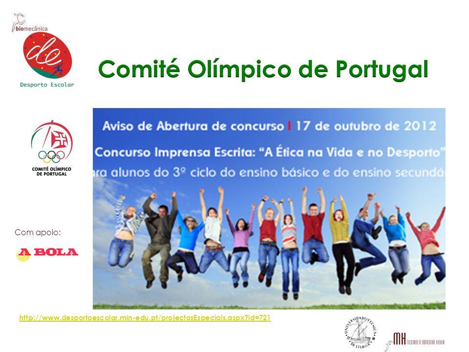Com apoio: http://www.desportoescolar.min-edu.pt/projectosEspeciais.aspx?id=721
