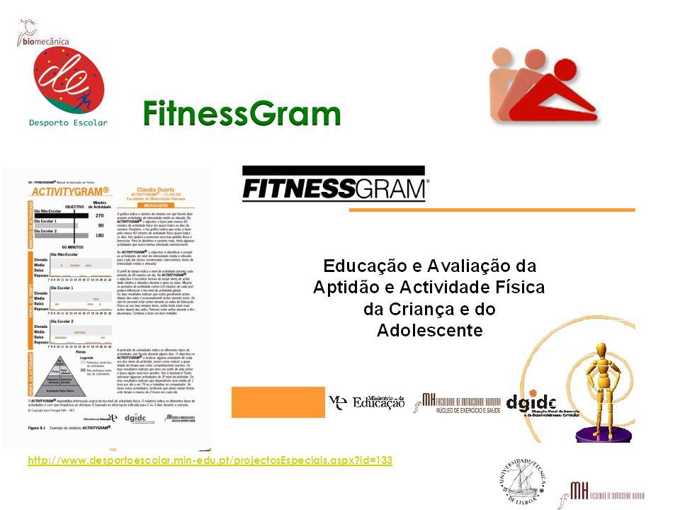 http://www.desportoescolar.min-edu.pt/projectosEspeciais.aspx?id=133