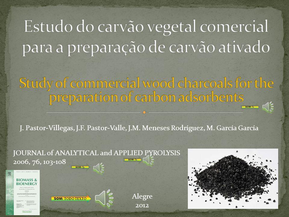 Universidade Federal do Espírito Santo Centro de Ciências Agrárias Departamento de Engenharia Florestal Pós-graduação em Ciências Florestais Alegre 20