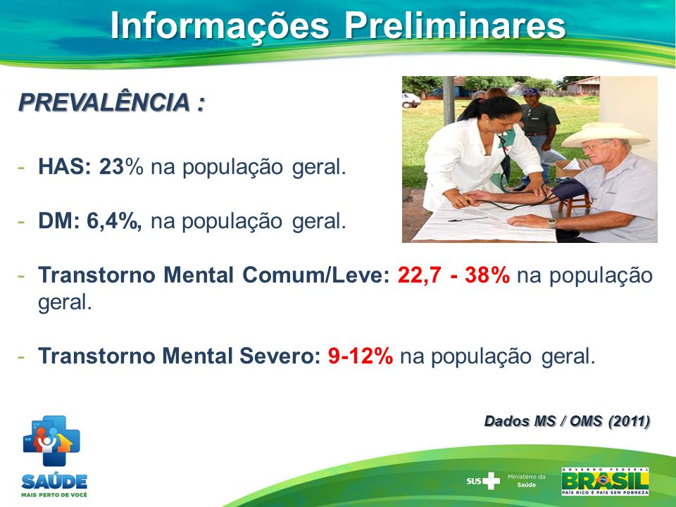 INSTRUMENTO DE AVALIAÇÃO EXTERNA PMAQ MÓDULO II