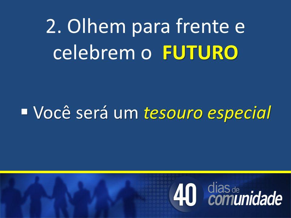FUTURO 2.