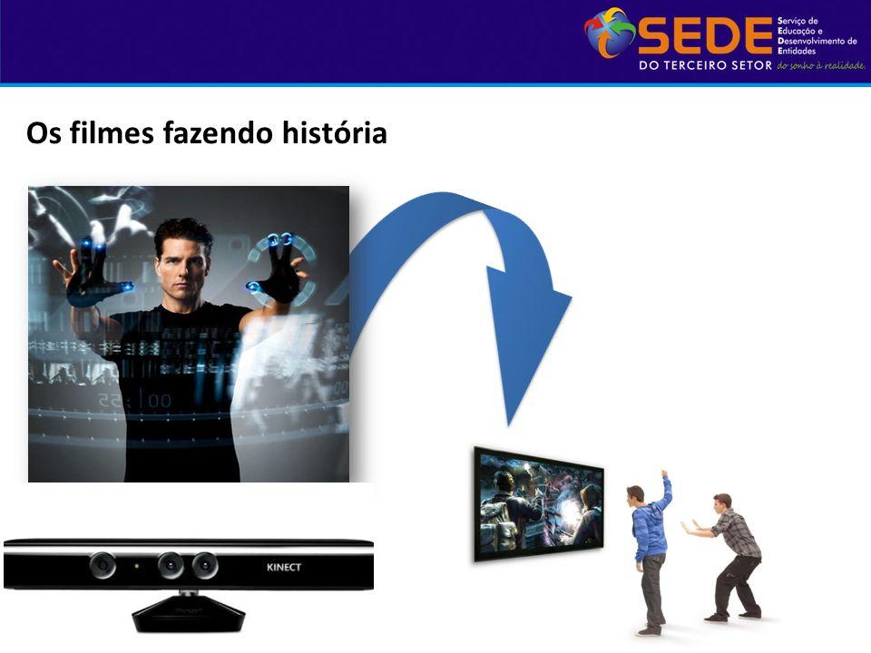 Clique para editar @cechagas Fb.com/Prof.CesarChagas