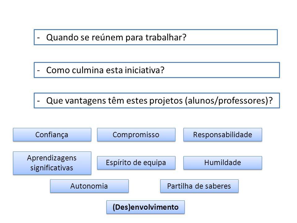 SARAU CULTURAL Articulação Horizontal do Currículo Um exemplo concreto: Os Lusíadas - Português - TIC - Educ.