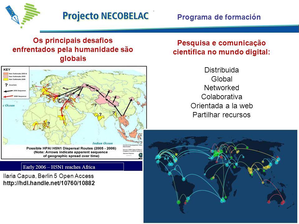Directrizes DRIVER Passo 1 – Directrizes Gerais(Parte A) Passo 2 – Directrizes para Metadados (Parte B) Passo 3 – Directrizes para OAI-PMH