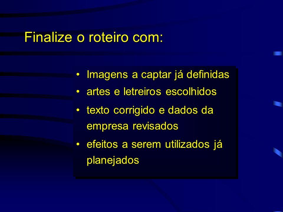 Formato da lauda ColunaColuna para vídeo para áudio TextoTexto do áudio separado por parágrafos AoAo lado escrever o vídeo correspondente àquele texto