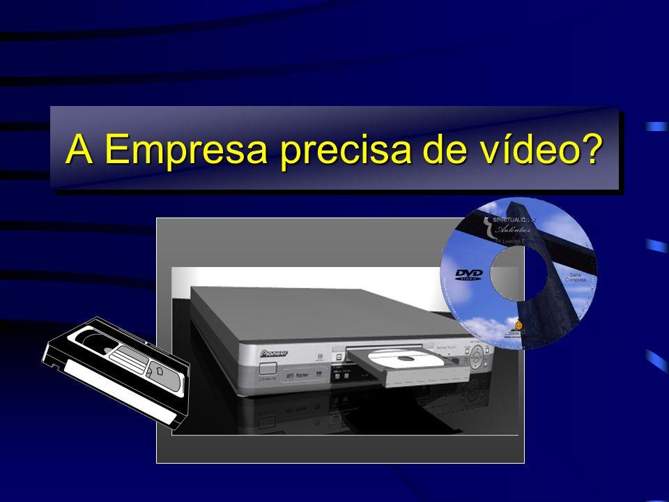 Produção de Roteiro para Vídeo Institucional Prof. Ms. Willians Cerozzi Balan E-mail: willians@faac.unesp.br Web:www.willians.pro.br Relações Públicas