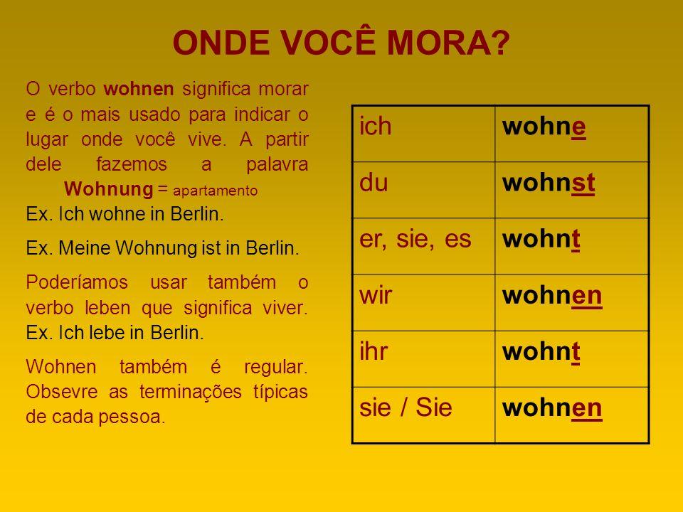 Wer bin ich? Ich komme aus Hürth, neben Köln. Ich bin Deutsch. Ich bin 42 Jahre alt und ich bin ein Formel-1 Fahrer. Mein Spitzname ist Schumi. Ich he