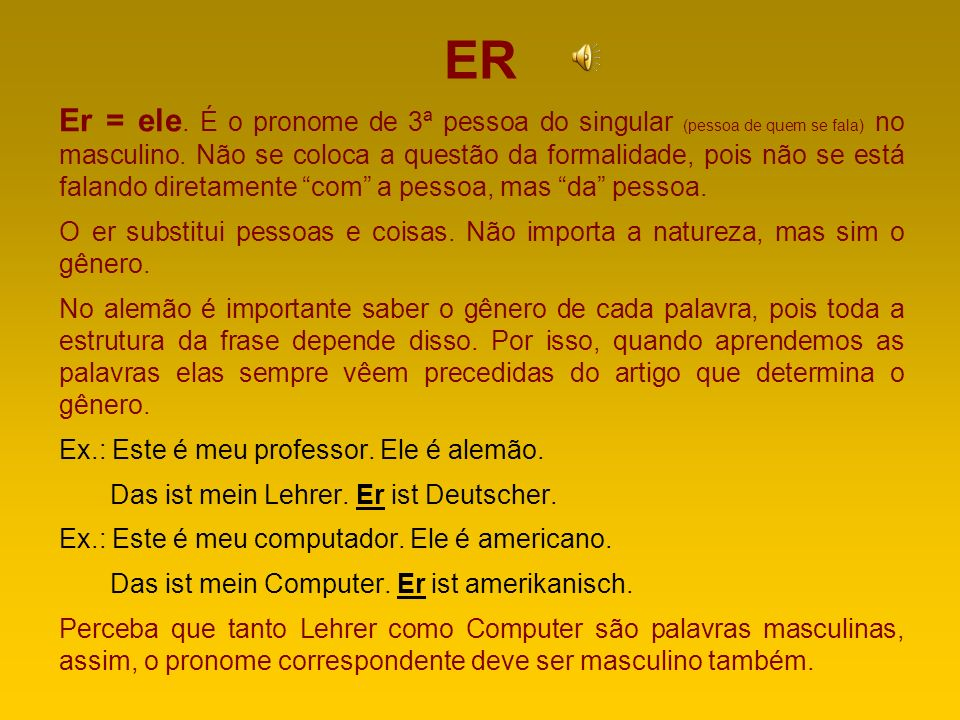 DU Du = tu ou você. É o pronome de 2ª pessoa do singular (pessoa com quem se fala). O tu é muito usado no português de Portugal, mas muito pouco usado