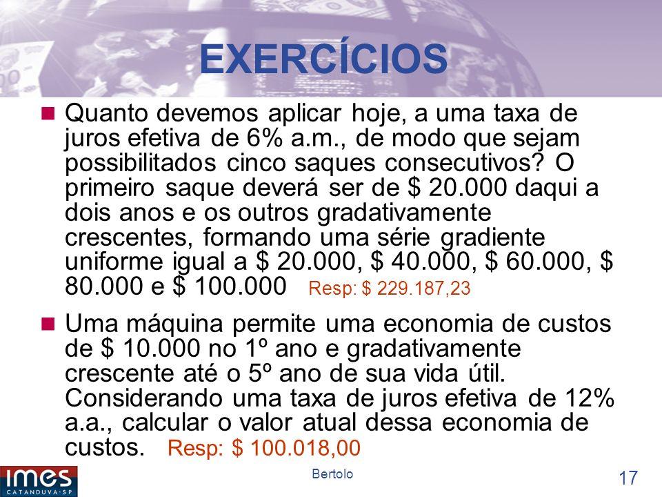 16 Bertolo EXEMPLO 2 00