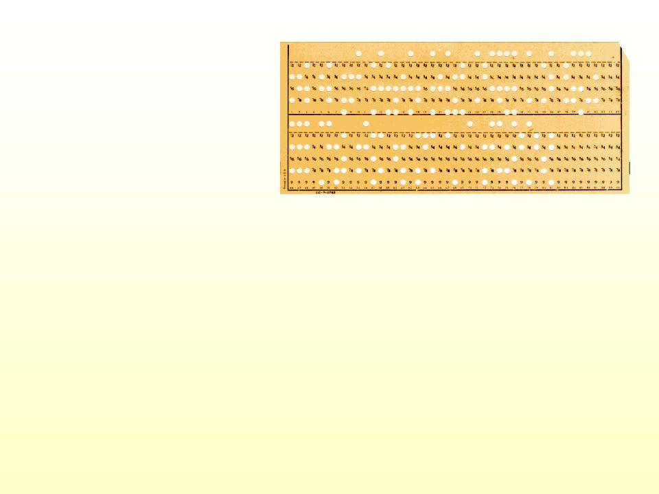 Exercício : Converta os seguintes números da base decimal para binária : 10 : ____________________ 33 : ____________________ 119 : ___________________