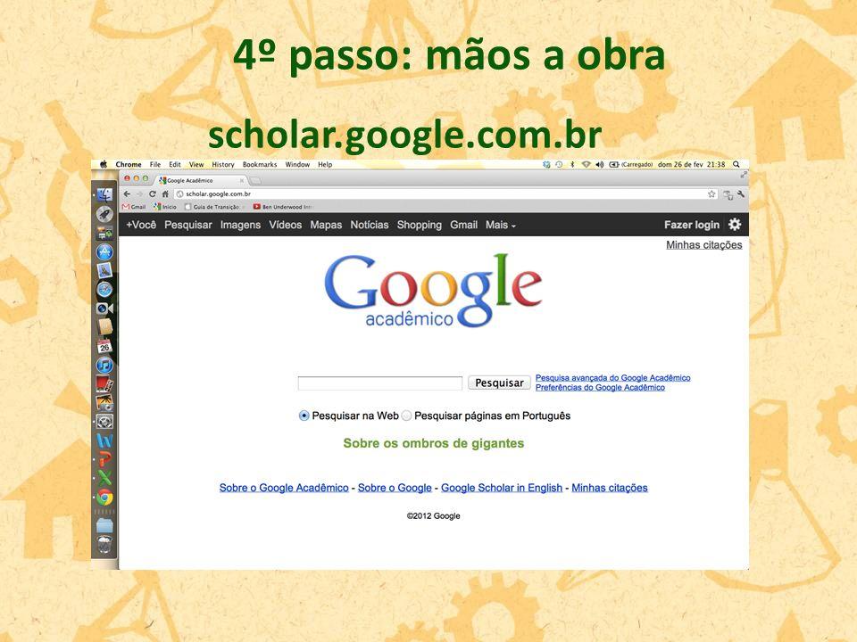 scholar.google.com.br