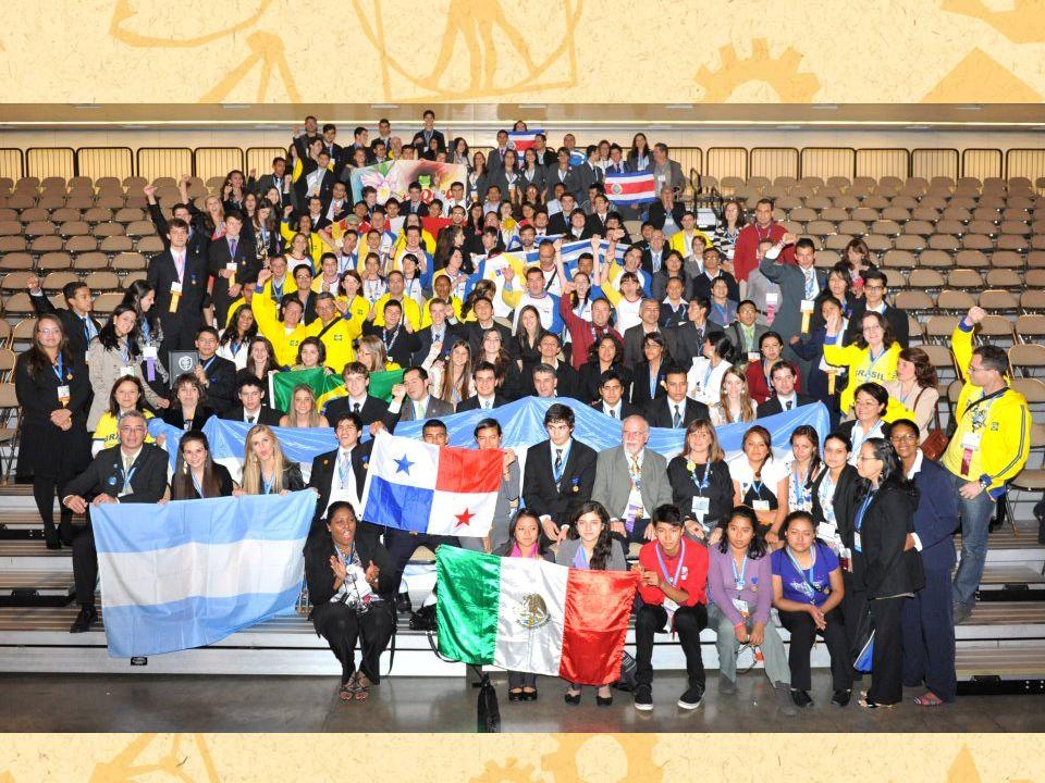 4º passo: mãos a obra www.espacociencia.pe.gov.br