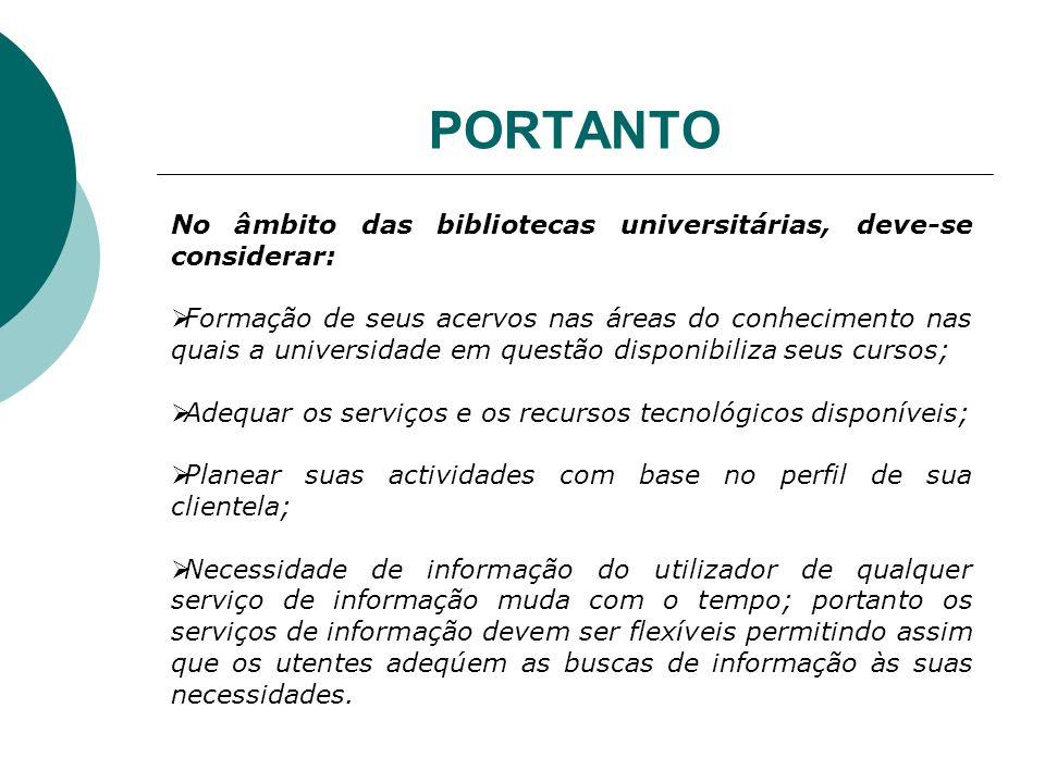 Referências Bibliográficas 1.ALVES, Maria Bernardete Martins.