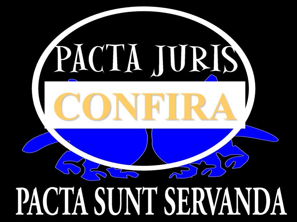 APRESENTAÇÃO INSTITUCIONAL PACTA JURIS9 ENTÃO VOCÊ PRECISA DE NÓS