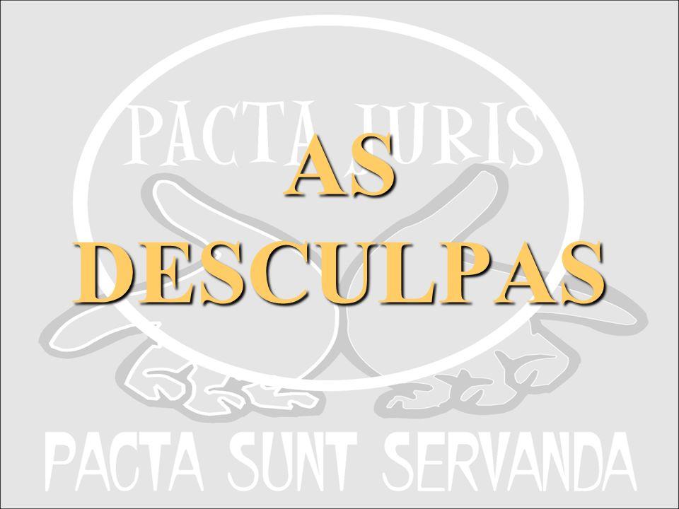 APRESENTAÇÃO INSTITUCIONAL PACTA JURIS29 O SETOR DE RECUPERAÇÃO DE DÉBITOS, POR SUA NATUREZA DE GERENCIAR PROBLEMAS, APRESENTA- SE COMO O CENTRO NERVO