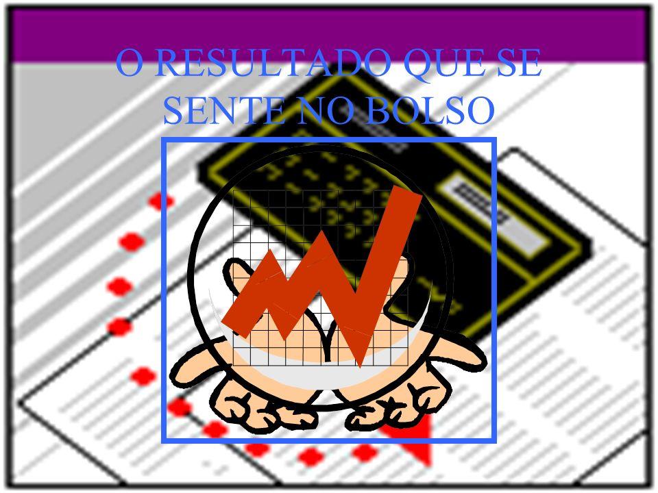 APRESENTAÇÃO INSTITUCIONAL PACTA JURIS56 PRESTAÇÃO DE CONTAS APRESENTAÇÃO DA CÓPIA DOS RECIBOS POR NÓS AUTENTICADOS PARA CONTROLE DO CONTRATANTE EM SE