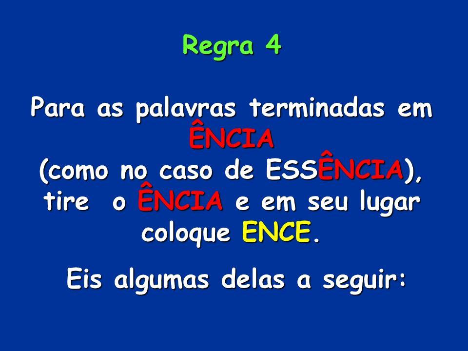 GENETICAMENTE == GENETICALLY NATURALMENTE == NATURALLY ORALMENTE == ORALLY