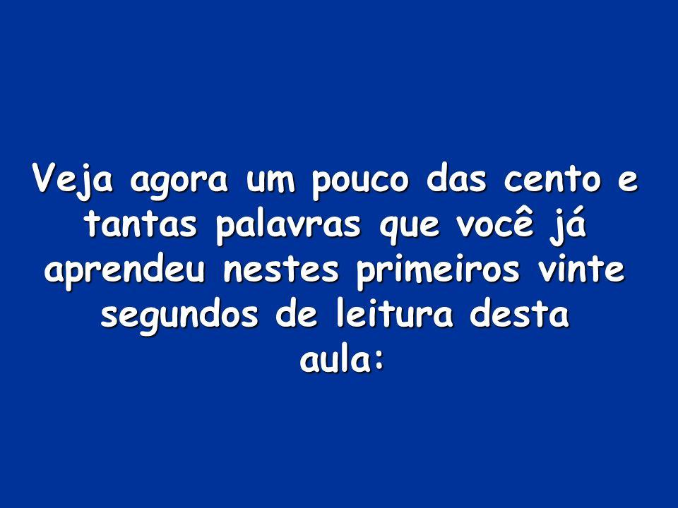 Regra 1 Para todas as palavras em português que terminem em DADE (como a palavra cidade) retire o DADE e coloque em seu lugar TY e assim CIDADE passou