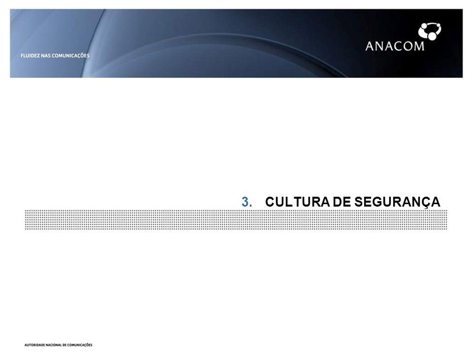 3.CULTURA DE SEGURANÇA