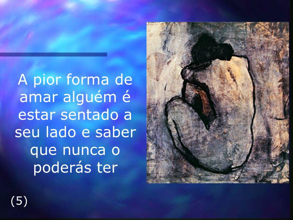Um verdadeiro amigo é quem te dá a mão e te toca o coração (4)