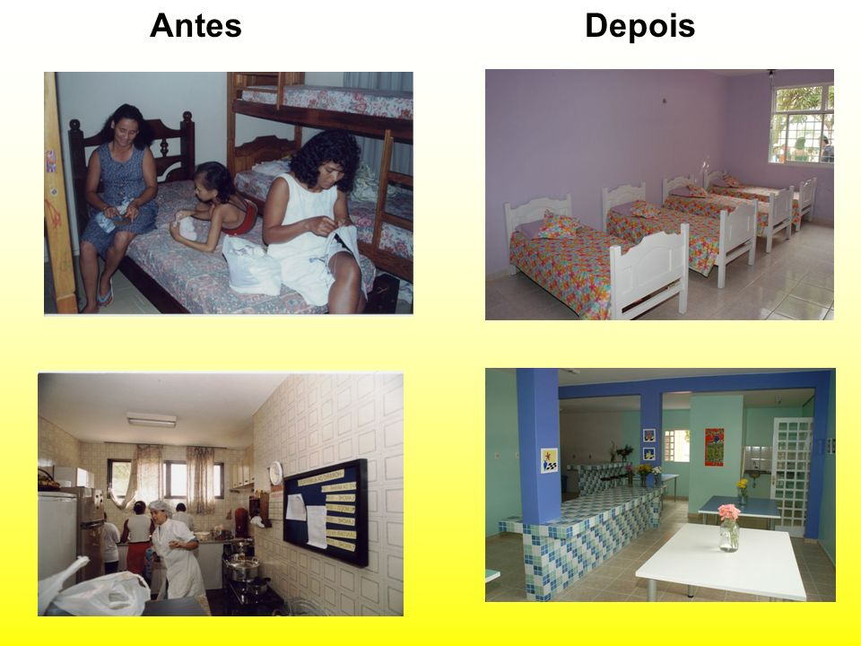 AntesDepois