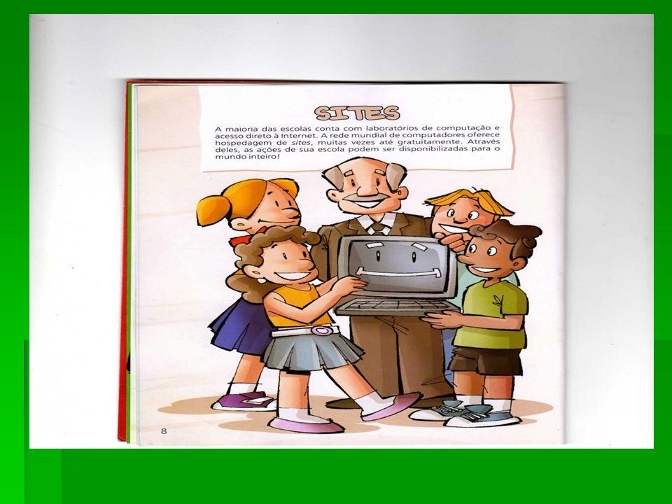 INSTRUMENTAIS PARA PLANEJAMENTO E MONITORAMENTO PLANO DE AÇÃO GESTOR DOS GRÊMIOS ESTUDANTIS PLANO DE AÇÃO GESTOR DOS GRÊMIOS ESTUDANTIS ESCOLA MUNICIPAL_______________________________________________ GRÊMIOESTUDANTIL___________________________-__________________ ATIVIDADEDURAÇÃOINÍCIORESPONSÁVEL(EIS) RESULTADOS ESPERADOS:______________________________ ____________________________________________________________ Data___/__/__Assinaturas:Diretor da Escola e do Diretor do Grêmio
