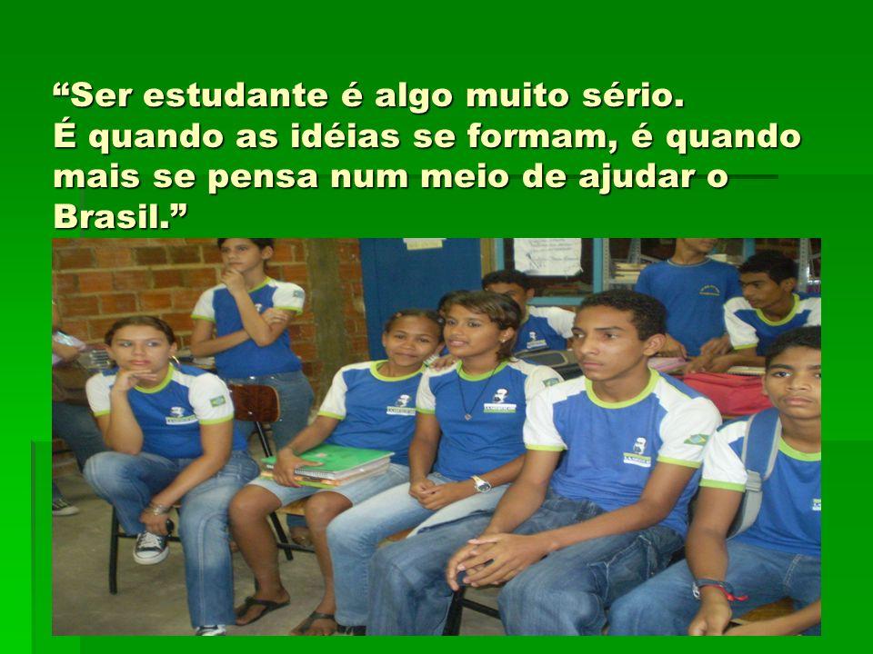 REFERÊNCIA REFERÊNCIA Fundação Sou da PAZ Fundação Sou da PAZ Guia Grêmio em Forma Guia Grêmio em Forma Grêmio em Forma Grêmio em Forma