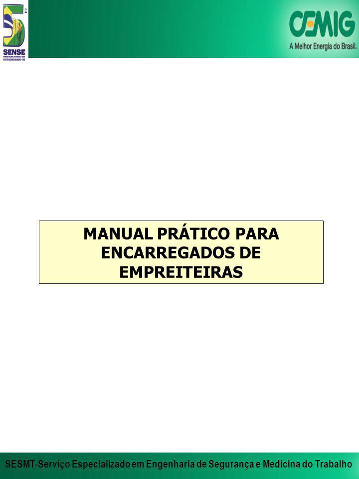SESMT-Serviço Especializado em Engenharia de Segurança e Medicina do Trabalho ISPP e ISPE DENTRO DO CONSEG JÁ ESTÃO INSERIDOS DIVERSOS FORMULÁRIOS PAR