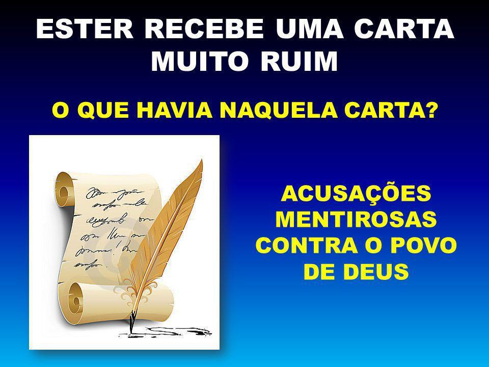 ...MANDEM CARTAS, MUITAS CARTAS AO POVO TODO DIZENDO QUE O REI PERMITE QUE OS JUDEUS SE DEFENDAM.