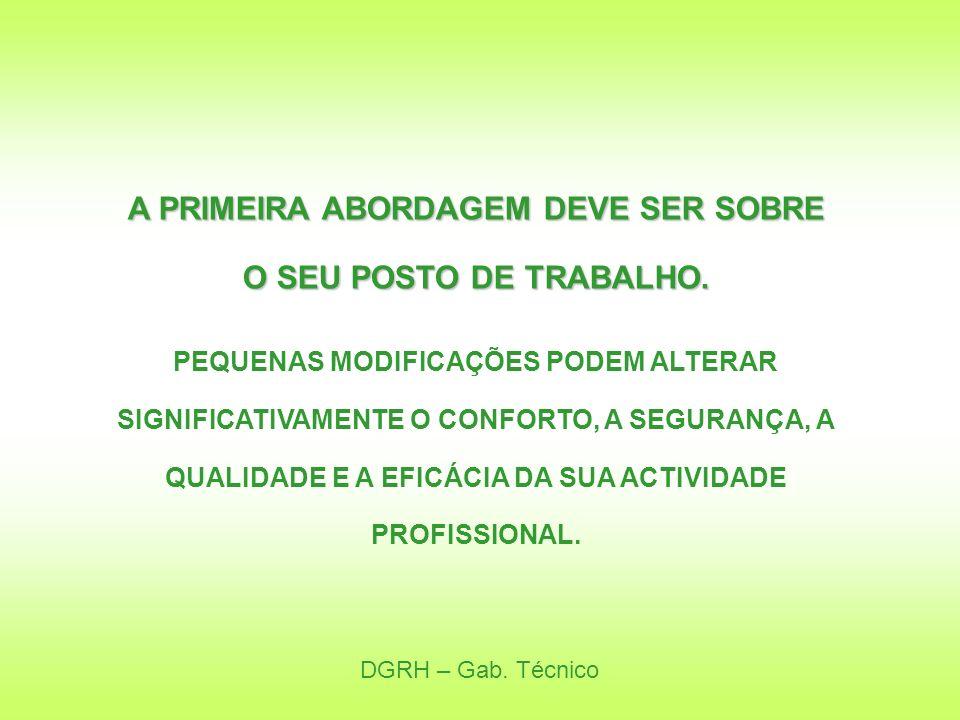 DGRH – Gab.