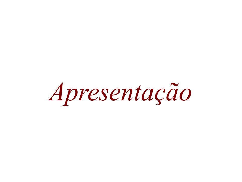 Corrediças metálicas A maior parte dos produtos Luciane Cozinhas utiliza corrediças metálicas, com exceção de alguns modelos econômicos.