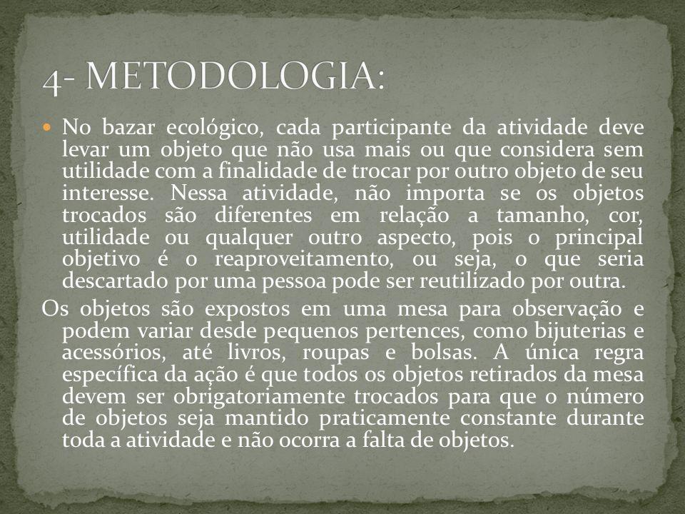 RIO DE JANEIRO (Estado).