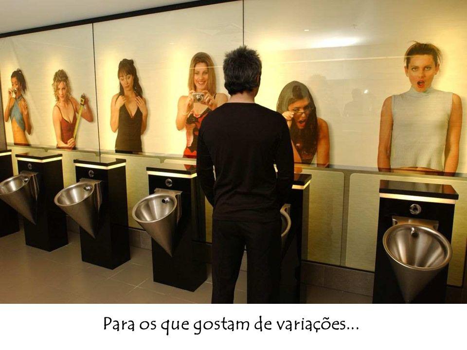 Para Tarados, Libertinos, Safados, Visionários. Etc. http://humor-power-point.wmnett.com