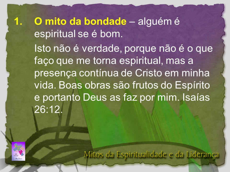 Elizeu – Fez o dobro de milagres de Elias, e por aí vai.