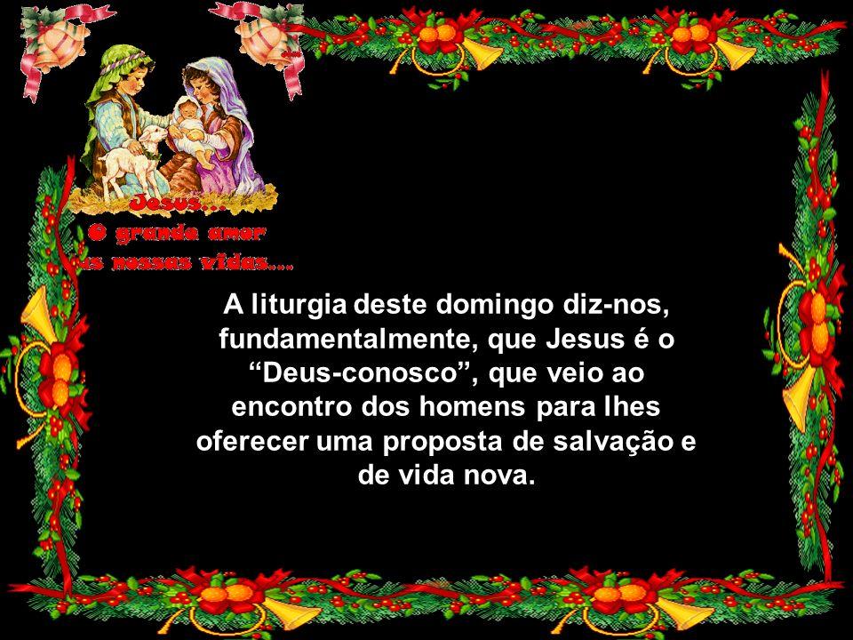 4º DOMINGO DO ADVENTO 22 DE DEZEMBRO DE 2013 LEITURA I – Is 7,10-14 Salmo 23 (24) LEITURA II – Rom 1,1-7 EVANGELHO – Mt 1,18-24
