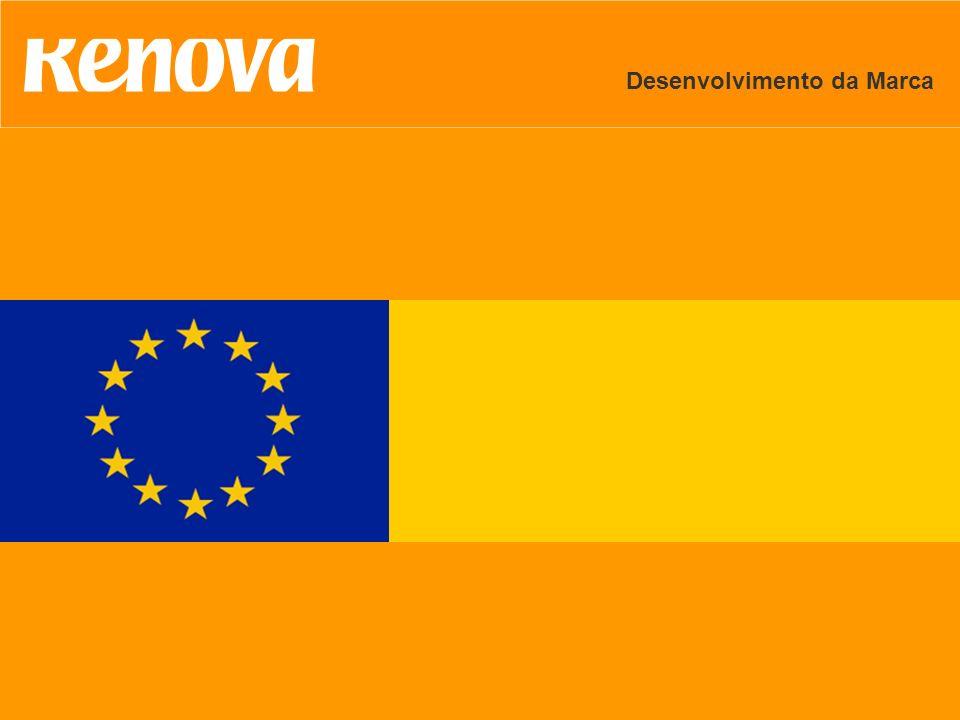 Anos 80: travessia das fronteiras nacionais A abordagem ao mercado espanhol -Espanha: uma experiência de esforço e recompensa -Competitividade do mercado espanhol