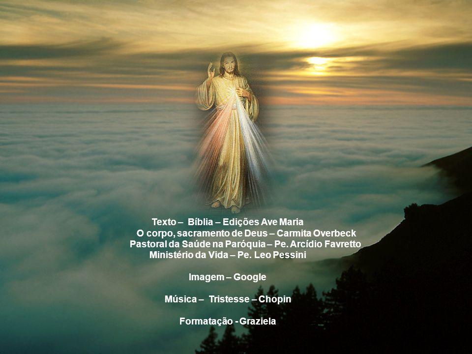 Com esta fé no destino supremo do homem, dirigimo-nos agora a Maria, que viveu aos pés da Cruz o drama da morte de Cristo e participou, depois, na ale