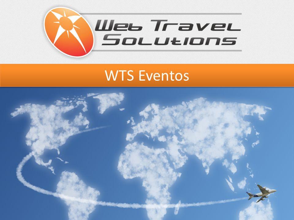 WTS Eventos