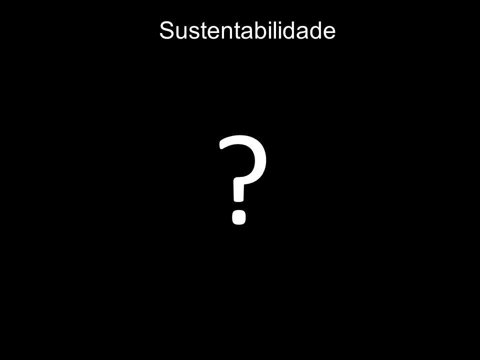 3.Promover o desenvolvimento de clusters Nenhuma empresa é auto suficiente Clusters concentração geográfica de empresas, negócios, fornecedores, prestadores de serviços, infraestruturas… …também são instituições académicas, associações empresariais, organizações… …incluem bens públicos água limpa, ar de qualidade, justa competição, transparência… Criação de Valor Partilhado