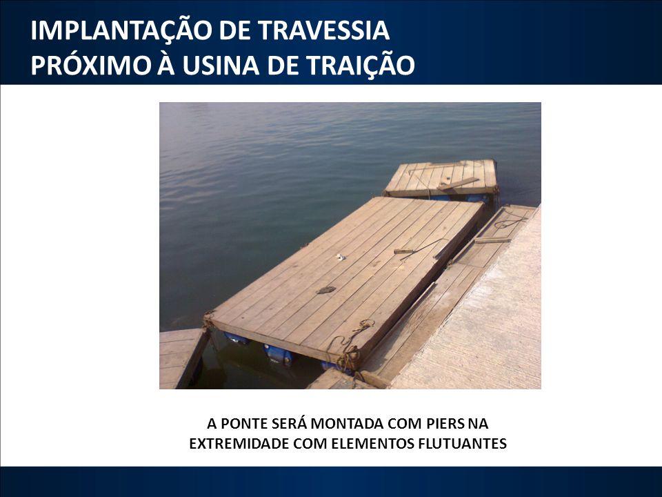 ESTAÇÃO VILA OLIMPIA ESTAÇÃO TRANSPORTE DE CICLISTAS PELA CICLOVIA, EMBARCADOS EM VANS, ATENDENDO AS NORMAS DE SEGURANÇA DA OBRA ESTAÇÃO SANTO AMARO ESTAÇÃO ESTAÇÃOBERRINIESTAÇÃOBERRINI ESTAÇÃOMORUMBIESTAÇÃOMORUMBI ESTAÇÃO COM ACESSO À CICLOVIA CONTROLE DE ACESSO E TRÁFEGO DENTRO DA OBRA DURANTE A CONSTRUÇÃO DA CICLOVIA NA MARGEM DO PROJETO POMAR ESTAÇÃO COM ACESSO À CICLOVIA TRAJETO PARA CICLISTAS PELA CICLOVIA TRAJETO PARA CICLISTAS PELA CICLOVIA EMBARCADOS EM VANS (trajeto válido para os dois sentidos) ESTAÇÃO GRANJA JULIETA ESTAÇÃO