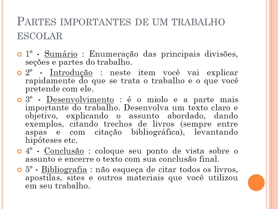 C OLABORAÇÕES DOS ALUNOS : Alunos do 3ºano, Thiago Pereira e Marlon Daniel. Alunos Lohene 3º Médio