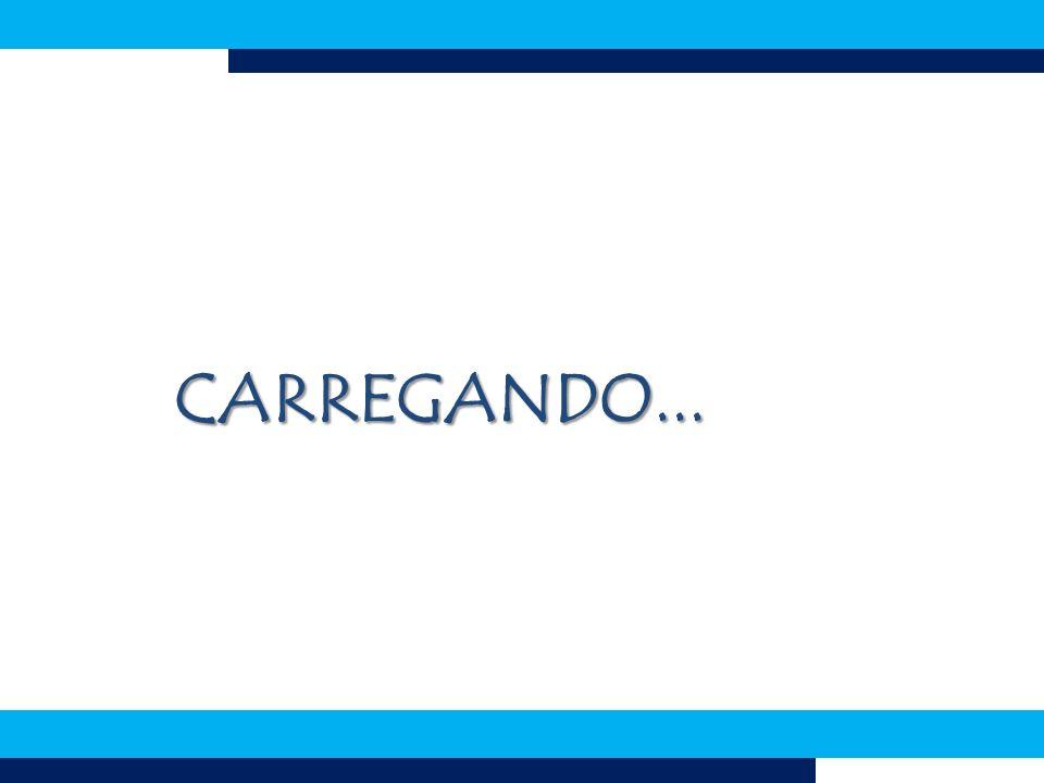 CARREGANDO...