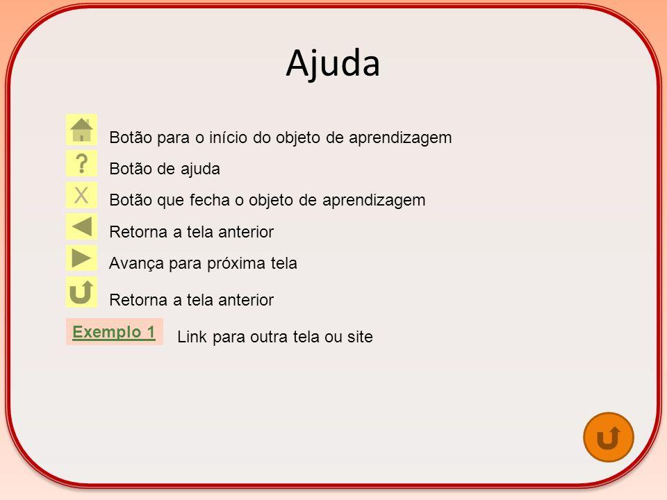 Desenvolvido por: Luciana Mello da Silva Mello Curso de Especialização em Mídias na Educação Ciclo Avançado/EAD/UFSM – Turma: 12 Disciplina: EAD1310 -