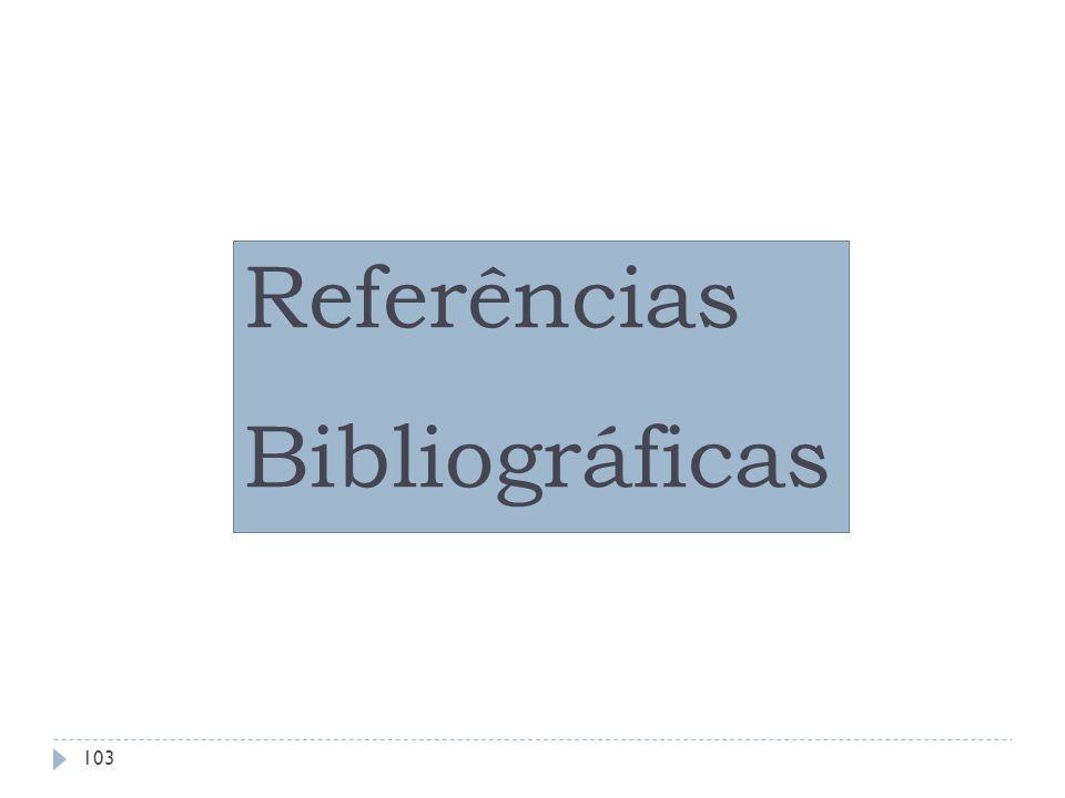 Referências: Ensembles Breiman, L.(1996). Bagging predictors.