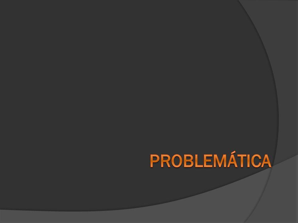 Construção e internalização de conceitos, memorização e facilitação da resolução das quatro operações básicas da matemática despertando o interesse dos alunos, fazendo com que encontrem soluções para a resolução dos problemas na escola e na vida cotidiana, priorizando o gosto de aprender a partir do lúdico.