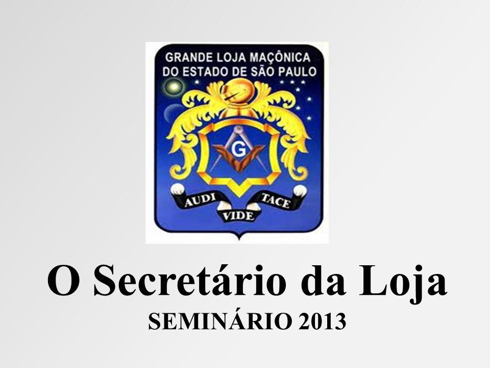 PASSAPORTE MAÇÔNICO Exclusivamente para Mestres Possibilita visitar Lojas no exterior Aprendizes e Companheiros podem levar prancha de apresentação (Grande Secretaria de Relações Exteriores)