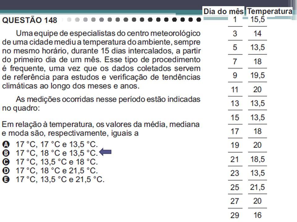 (18+19+21+15+19)/5 = = 18,4