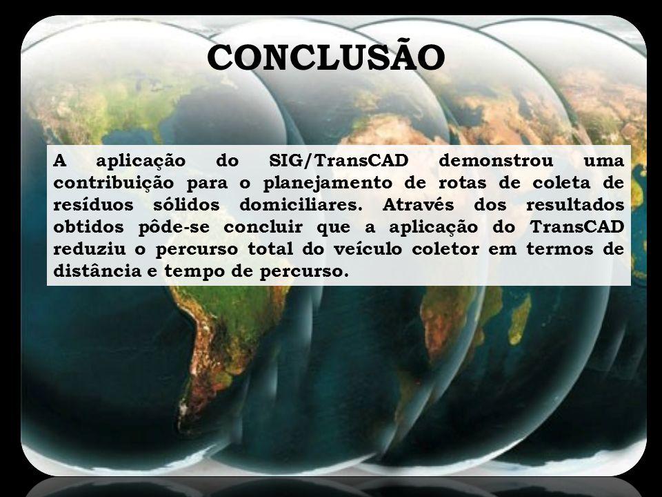 Resultados e discussões PRECISA ABRIR O ARTIGO EM PDF.