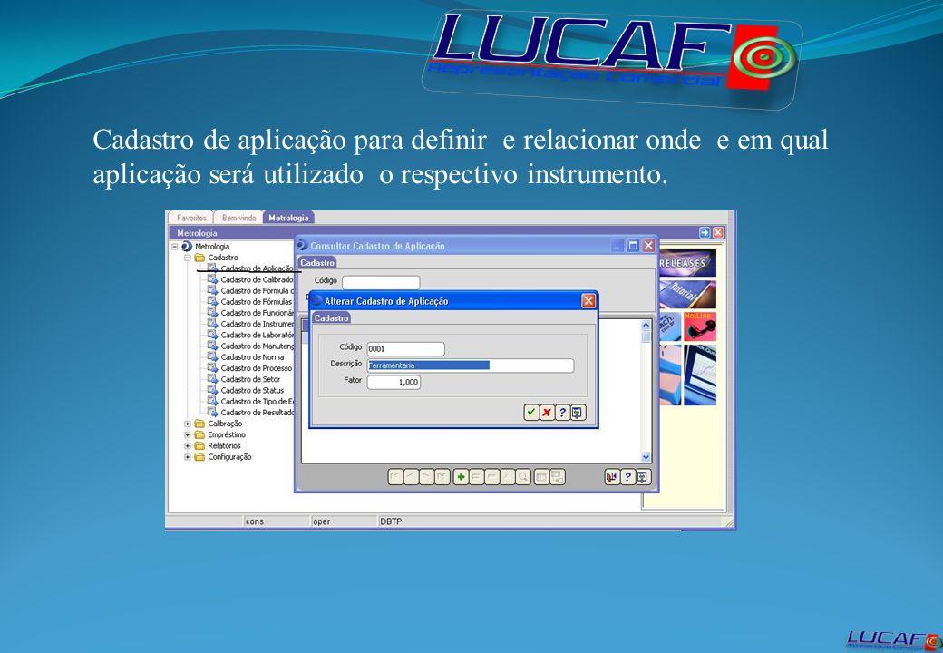 Nossos contatos: www.lucaf.com.br felizardo@lucaf.com.br (5511) 4111-8116 - (5511) 8552-5657 Rua José Prado Montoro,148, Campo grande - Santo Amaro – SP LUCAF e ABC71, os mesmos sonhos, os mesmos Objetivos.
