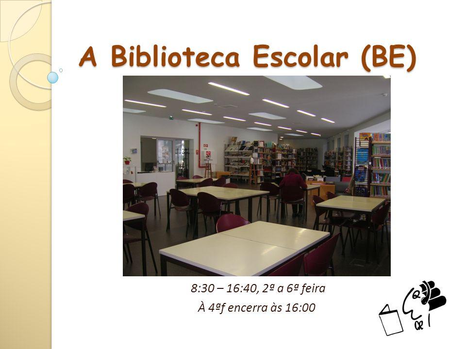 Livros Filmes Jornais e Revistas Computadores Jogos didáticos Enciclopédias BD Dicionários Dossiers Temáticos
